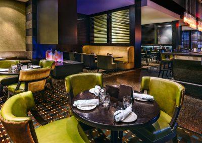 The Keg Steakhouse & Bar Yonge & Eglinton
